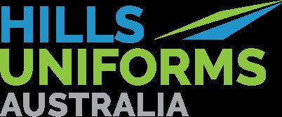 Hills Uniforms Australia